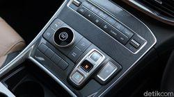 Bedah Fitur Hyundai Santa Fe 2021 Signature: Mewah, Lengkap dan Anti Celaka