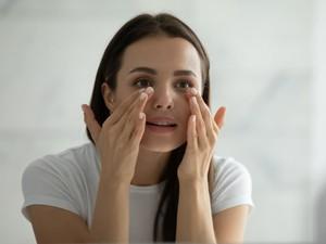 5 Facial Foam Lokal Berformula Lembut, Cocok untuk Kulit Sensitif