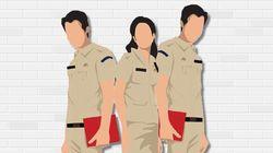 6 Langkah Ajukan Sanggahan Hasil Seleksi Administrasi PPPK Guru-CPNS 2021