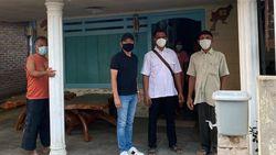 Kades di Bojonegoro Harap Ortu Pem-bully Ayu Ting Ting Tak Dilibatkan