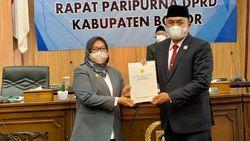 Pemulihan Ekonomi Jadi Prioritas Pembahasan APBD 2022 Kota Bogor