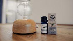 Rekomendasi Essential Oil Terbaik untuk Jaga Imunitas Tubuh