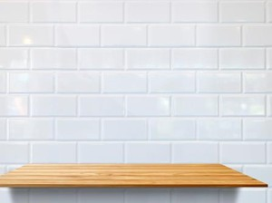Cara Bikin Rak Dinding Minimalis yang Simple & Super Kuat