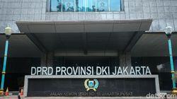 PDIP Duga Ada Kesengajaan Pemprov DKI soal Pemborosan Rapid Test Rp 1,19 M