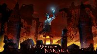 Spek PC yang Dibutuhkan Agar Bisa Memainkan Escape from Naraka