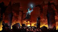 Spek PC yang Dibutuhkan Agar Bisa Main Escape from Naraka