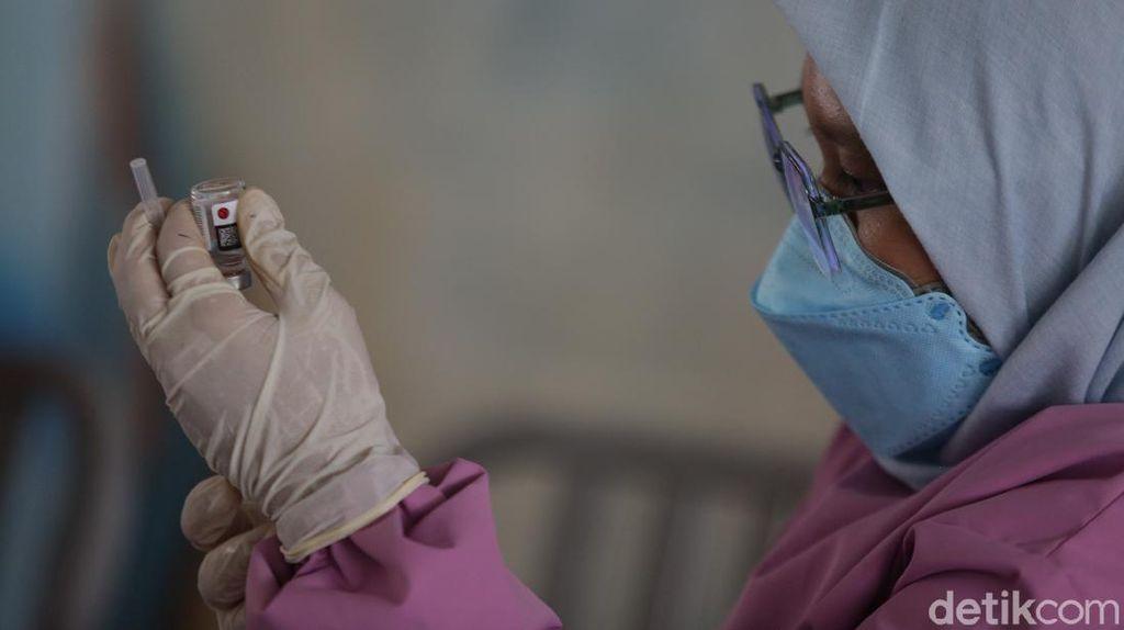 3 Cara Mudah Daftar Vaksin COVID-19 Online, Simak di Sini!