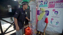 Ustaz Abdul Somad hingga SBY Pernah Datang ke Rumah Makan Gratis Ini