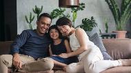 Jaga Daya Tahan Tubuh Keluarga dengan 3 Herbal Berkhasiat Ini!