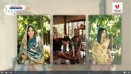 Cerita Fesyen Ecoprinting Arane: Pewarna Alami untuk Cegah Kanker