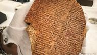 AS Kembalikan 17.000 Artefak Kuno Irak yang Dijarah Selama Invasi