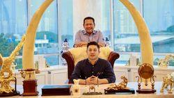 Bamsoet Dukung Pengembangan Platform e-Commerce B2B di Indonesia