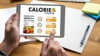 10 Makanan Nol Kalori Ini Bisa Jadi Asupan Andalan Pelaku DietDiah Afrilian