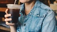 Jumlah Kafein pada 4 Minuman Kopi Populer, Mana yang Terbanyak?