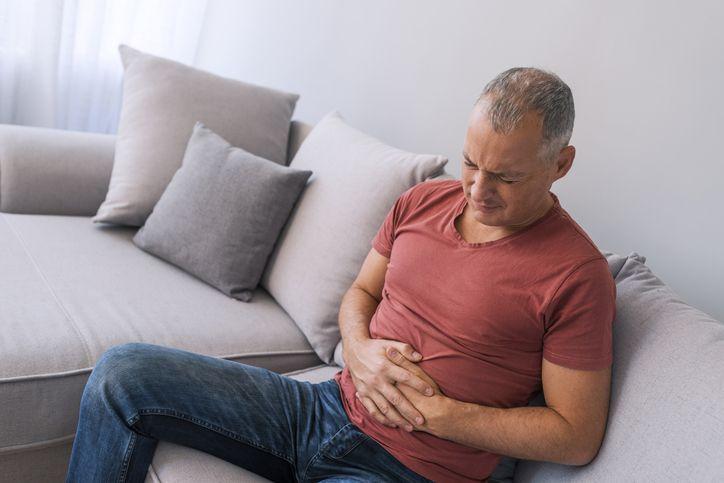 7 Tips Makan Penderita Asam Lambung Agar Tak Sering Kambuh