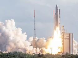 Pertama Kalinya, Satelit Dapat Diotak-atik Secara Real Time
