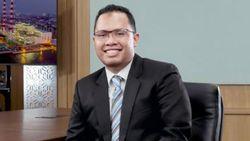 Tokoh Muda Muhammadiyah Nilai Langkah Pemerintah Tak Lockdown Sudah Tepat