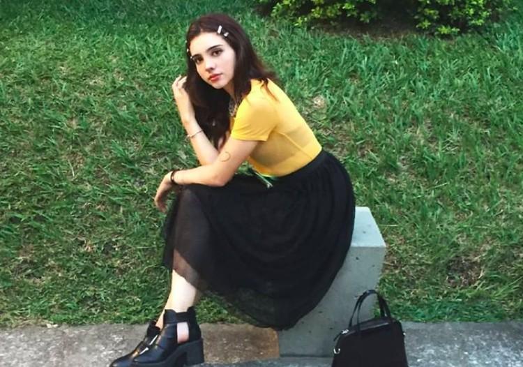 Valentina Acosta