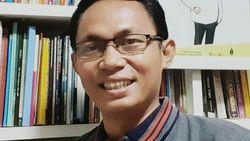 Anggota DPRD Banten Tanggapi Wali Kota Tangerang Soal Uang Kresek Bansos