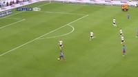 Video Highlight Barcelona Libas Stuttgart 3-0