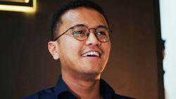 Faldo Maldini Optimistis Indonesia Tak Masuk Jebakan Pandemi