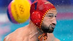 Kumpulan Ekspresi Lucu Atlet Olimpiade Tokyo yang Tertangkap Kamera