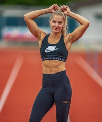 Ivona Dadic