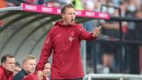 Bayern Munich Kalah Lagi, Lini Belakang Jadi Sorotan