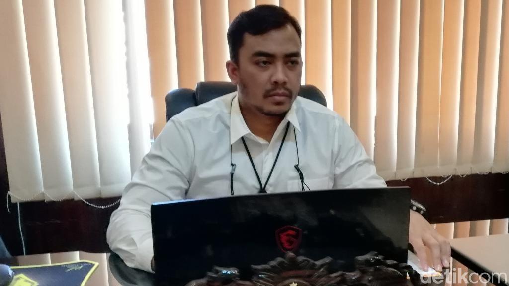 Viral Penculikan Anak di Pasuruan, Korban Diajak ke Vila dan Dilecehkan