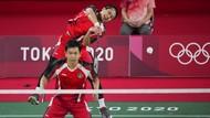 Kekuatan Bulutangkis RI Merata, Optimistis ke Piala Sudirman
