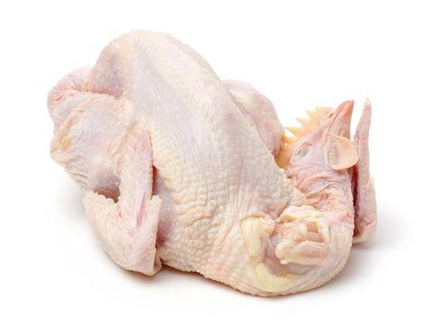 Resep Ayam Serundeng Kelapa