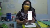 Telekonsul Para Dokter di Blitar ini Bagai Pelita dalam Gelap Bagi Pasien Isoman