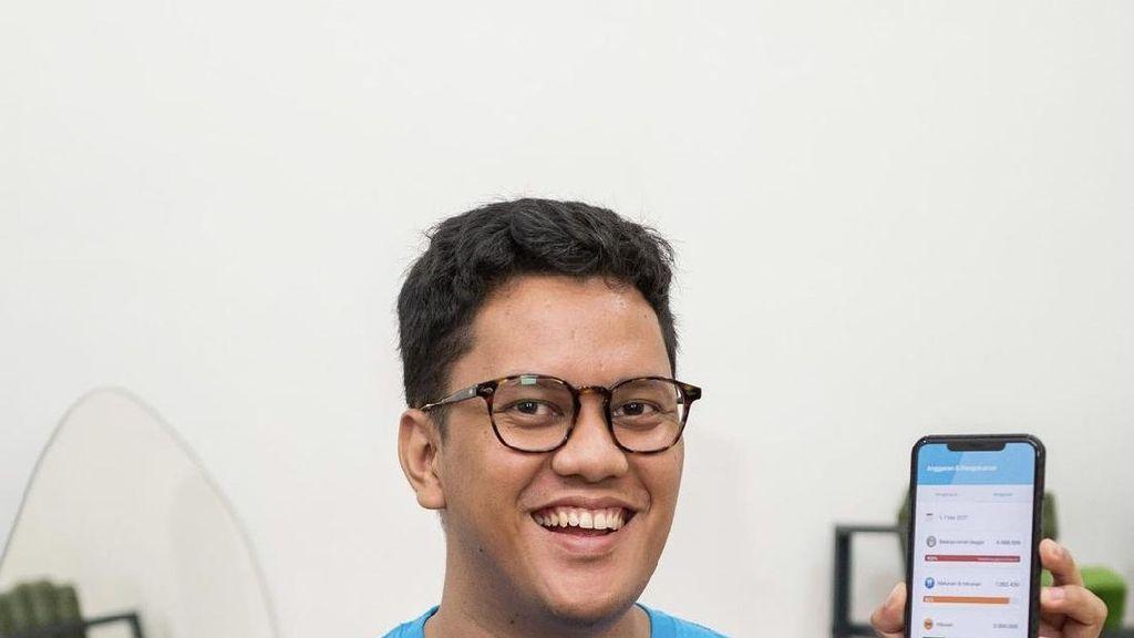 Viral Tren Ikoy-ikoyan Bagi-bagi Uang Hingga HP ala Arief Muhammad, Apa Itu?