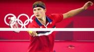 Viktor Axelsen Jadi Juara Baru Tunggal Putra Olimpiade