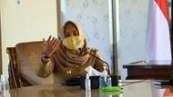 Pemkot Mojokerto Cairkan Rp 7,92 Miliar untuk Insentif 420 Nakes
