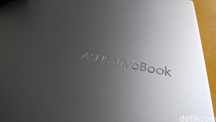 Asus Vivobook Ultra 15 (K513)