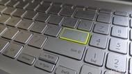 6 Penyebab Laptop Mudah Rusak, Siswa Harus Tahu!