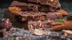 Bangga! Indonesia Punya Pemakan Cokelat Bersertifikat Internasional