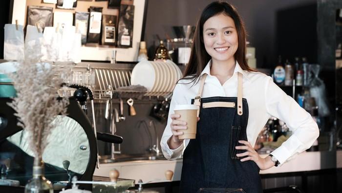 bisnis kopi