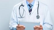 Tuntutan Penjara Bagi Dokter Aceh Diduga Masukkan Jari ke Organ Intim Pasien