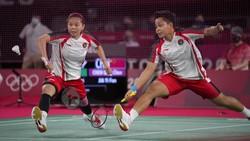 Emosional Saat Nonton Badminton Itu Wajar, Tapi Awas Lepas Kontrol