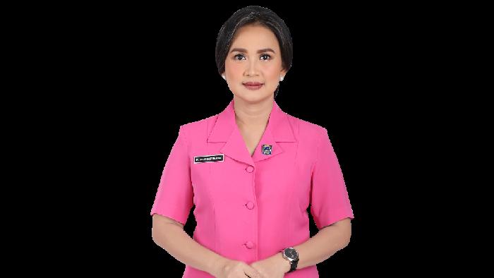 Juliati Sigit Prabowo/Dok Istimewa