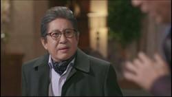 Aktor Korea Ini Minta Kekasihnya Aborsi Gegara Malu Punya Anak di Usia 75 Tahun