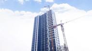 Kingland Avenue Tegaskan Komitmen Pembangunan Proyeknya