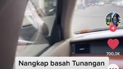 Viral Kisah Wanita Tertangkap Basah Selingkuh karena Postingan Close Friend