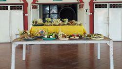 Satu Alat Kremasi Jenazah COVID-19 di Surabaya Rusak Karena Beban Kerja Berat