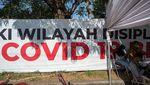 Viral Perangai Warga Madura Hadapi COVID-19