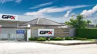 Dulu Jualan ATV, Merek Lokal Thailand Ini Sekarang Bikin Pesaing PCX dan Nmax