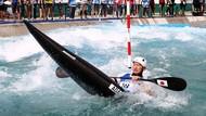 Perusahaan Mobil Balap Rancang Perahu Kayak untuk Atlet Jepang di Olimpiade Tokyo