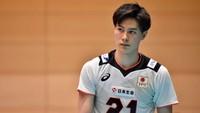 9 Atlet Olimpiade Tampan Curi Perhatian Netizen, Ada Peselancar Indonesia